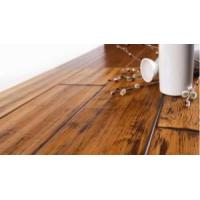 Wholesale Antique SW Bamboo Flooring from china suppliers