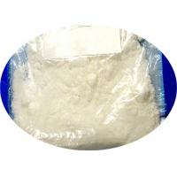 Wholesale Anabolic Steroid Turinabol / Clostebol Acetate CAS 855-19-6 for Muscle Mass from china suppliers