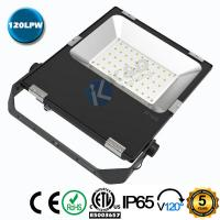 Wholesale Die Casting Aluminum Shell 50W SMD LED Floodlight With  SMD3030 Chips from china suppliers