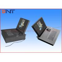 Wholesale Meeting Room Computer Monitor Lift Mechanism Carbon Steel Wireless Remote from china suppliers