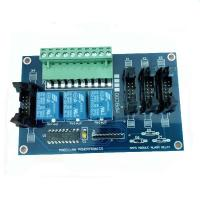 Wholesale Smt Motherboard  ElectronicsPrinted Circuit Board Assembly For Computer from china suppliers