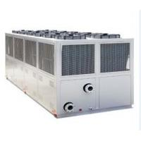 Wholesale KASSEL AC Series Low temp Air Cooled Screw Chiller For Chemical / Printing from china suppliers