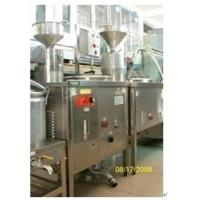 Buy cheap Soybean Milk Making Machine from wholesalers