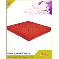Wholesale Coconut Fiber Mattress from china suppliers