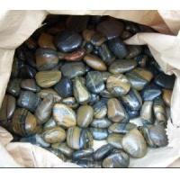 Wholesale Decorative Pebbles from china suppliers