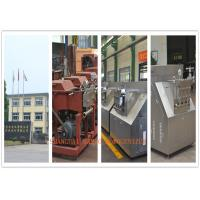 Wholesale Milk processing line Food Homogenizer different pressure homogenizer from 20-150Mpa from china suppliers