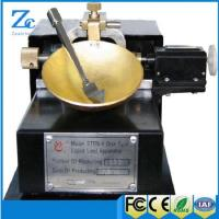 Buy cheap C008 2018 new made Casagrande method Disc Type Liquid Limit Device from wholesalers