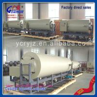 Wholesale famous electric calcining furnace,china manufacture from china suppliers