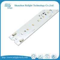 Wholesale DC 24V LED Linear  Module 16W For Architectural Lighting, 600*24mm, 115lm/w, 4000K from china suppliers