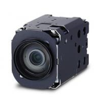 Wholesale LG LNM3022 FullHD 1080P Stabilizer (EIS) CMOS 30X RS-232C TTL CCTV Zoom Module Camera from china suppliers