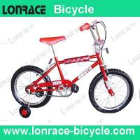 """Wholesale 16"""" children bicycle from china suppliers"""