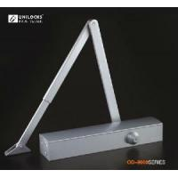 Wholesale New Star Auto Door Closers (U8000) from china suppliers