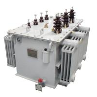 Wholesale electrical transformers from china suppliers