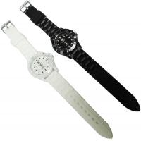 Wholesale Ice Silicone Wristband Watches from china suppliers