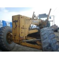 Wholesale GD825A-1 USED KOMATSU MOTOR GRADER FOR SALE ORIGINAL JAPAN USED KOMATSU GD825A-1 from china suppliers