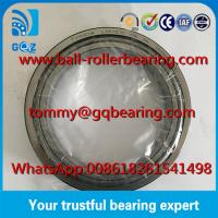 Wholesale Stamped Steel Cage TIMKEN L327249/L327210 Inch Series Tapered Roller Bearing from china suppliers