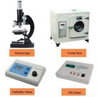 Buy cheap Laboratory Equipments from wholesalers