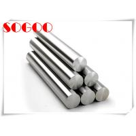 Medical Nitinol Memory Titanium Alloy ASTM F2063 55%~56%Ni Custom Shape for sale