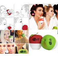 Wholesale CandyLipz Lip Plumper Suction , Enhancer Pouty Beauty Lip Plumping Tools from china suppliers