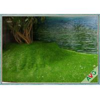 Wholesale Promotional Indoor Artificial Grass Turf Tile House Decoration Grass from china suppliers