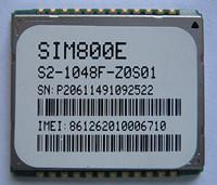Wholesale GSM/GPRS Module SIM800E from china suppliers