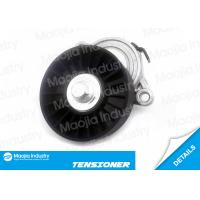 Wholesale 98 - 02 Saturn Serpentine Belt Tensioner Assembly For SC1 SC2 SL SL1 SW1 1.9L from china suppliers