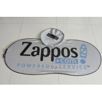 Wholesale Nylon Silver Car Sunshade, Car Front Window Sunshade, Waterproof and UV-resistant from china suppliers