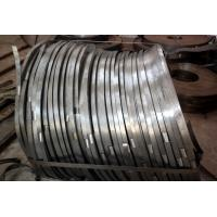 Wholesale EN 10025 EN 10051 Hot Rolled Steel Strip Galvanizing Steel Coil Strip from china suppliers