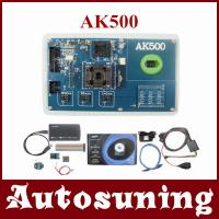 Wholesale Mercedes Benz AK500 Key Programmer from china suppliers