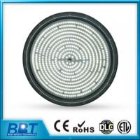 Wholesale Stable Quality Outdoor Led High Bay with 110lm/w HLG Meanwell Driver from china suppliers