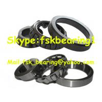 Buy cheap 5666683/93 Steering Column Bearing 38mm × 8mm Automobile Ball Bearings from wholesalers