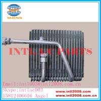 Wholesale 8107100-K00 Auto AC Evaporator Cooling Core FOR  Great Wall Hover from china suppliers