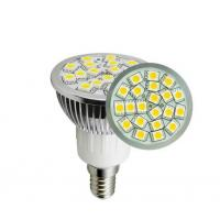 Wholesale Museum E14 4W LED Ceiling Spotlight 250Lm 50Hz / 60Hz With 50000 Hrs from china suppliers