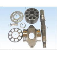 Wholesale Hydraulic Piston Pump parts KYB PSVS-90C(MSF85) from china suppliers