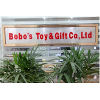 Bobo's Toy&Gift Co.,Ltd.Yangzhou