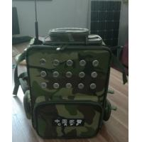 Wholesale Vehicular-locating device mobile power supply equipment, Customised Power products for Army,YD060-VR from china suppliers