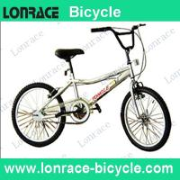 """Wholesale 20"""" Fashion design Freestyle bicycle/BMX bicycle from china suppliers"""