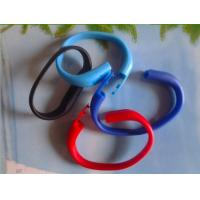 Wholesale electronic git silicone USB bracelet from china suppliers