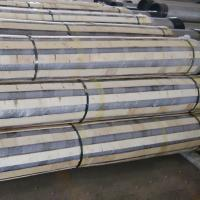 Wholesale Oasis Oil Tools  supplies stainless steel pipe based well screens from china suppliers