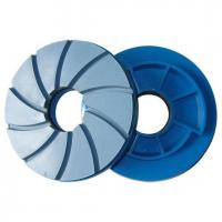 Wholesale Diamond Abrasive Wheel with Snail Lock from china suppliers