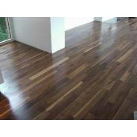Wholesale Walnut Floor (AW-VIII) from china suppliers