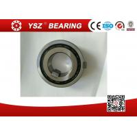 Wholesale One-Way Clutch Deep Groove Ball Bearing BB40-2K Inner and Outer Keyway Printing Bearing from china suppliers