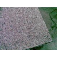 Wholesale Calcium Sulphate Floor from china suppliers