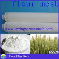 Wholesale XX & XXX & GG &PDM Series Flour Mesh from china suppliers