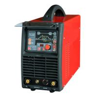 Wholesale Digital DC Pulse TIG Welding Machine Advance Inverter Three Phase Welder from china suppliers