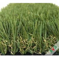 Wholesale Super Soft Classic Landscape Artificial grass Novel Color For Decoration from china suppliers