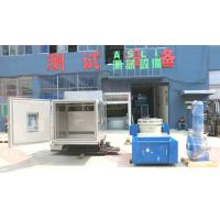 Wholesale Temperature Humidity Vibration Test Equipment For Aerospace / Shipping from china suppliers