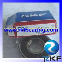 Wholesale High precision Single Row Switzerland 2RS Deep Groove Ball Bearings 6203-2RSH SKF from china suppliers