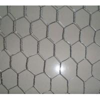 Wholesale 48Inch x 100 Feet 1 inch Hexagonal Galvanized Chicken Wire Mesh with 20 gauge wire from china suppliers