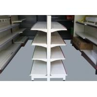 Wholesale Professional Aluminum Display Racks For Supermarket / Convenience Stores from china suppliers